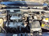 ВАЗ (Lada) 2115 (седан) 2006 года за 620 000 тг. в Костанай – фото 5
