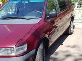 Mitsubishi Space Wagon 1995 года за 1 500 000 тг. в Балхаш – фото 2