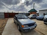 ВАЗ (Lada) 2114 (хэтчбек) 2007 года за 845 000 тг. в Кызылорда