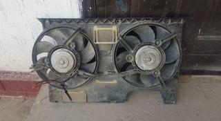 Двойной вентилятор за 30 000 тг. в Алматы