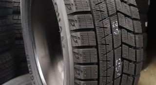 225-55-17 Японские шины в оригинале! за 44 600 тг. в Алматы