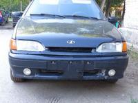 ВАЗ (Lada) 2114 (хэтчбек) 2005 года за 1 200 000 тг. в Костанай