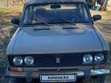 ВАЗ (Lada) 2106 1989 года за 300 000 тг. в Костанай