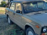 ВАЗ (Lada) 2106 1989 года за 300 000 тг. в Костанай – фото 4