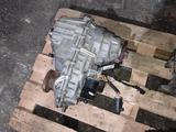 Раздаточная коробка 32000-08021 SsangYong Rexton за 129 000 тг. в Челябинск – фото 4