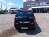 Suzuki Grand Vitara 2006 года за 5 000 000 тг. в Караганда – фото 3