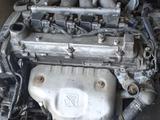 Контрактные двигатели (АКПП) Mitsubishi Galant 4G93 GDI 4G64 GDI за 240 000 тг. в Алматы – фото 3