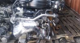 Двигатель VQ40 4.0 за 960 000 тг. в Алматы – фото 5