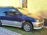 Mitsubishi RVR 1999 года за 1 800 000 тг. в Талдыкорган