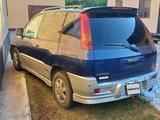 Mitsubishi RVR 1999 года за 1 800 000 тг. в Талдыкорган – фото 3