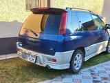 Mitsubishi RVR 1999 года за 1 800 000 тг. в Талдыкорган – фото 4
