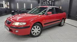 Mazda 626 1999 года за 1 850 000 тг. в Нур-Султан (Астана)