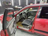 Mazda 626 1999 года за 1 850 000 тг. в Нур-Султан (Астана) – фото 5