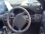 Nissan Cefiro 1996 года за 1 000 000 тг. в Нур-Султан (Астана) – фото 5