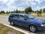Volkswagen Passat 1995 года за 1 680 000 тг. в Алматы – фото 4