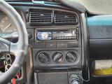 Volkswagen Passat 1995 года за 1 680 000 тг. в Алматы – фото 5