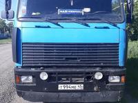 МАЗ  7511 2007 года за 2 700 000 тг. в Костанай