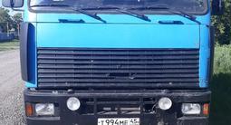 МАЗ  7511 2007 года за 2 600 000 тг. в Костанай
