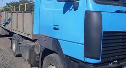 МАЗ  7511 2007 года за 2 600 000 тг. в Костанай – фото 2