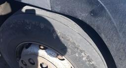 МАЗ  7511 2007 года за 2 600 000 тг. в Костанай – фото 3