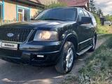 Ford Expedition 2006 года за 5 600 000 тг. в Усть-Каменогорск – фото 3