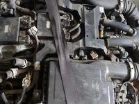 Двигатель на Lexus ls460 1ur за 550 000 тг. в Алматы