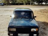 ВАЗ (Lada) 2105 2003 года за 650 000 тг. в Костанай