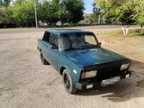 ВАЗ (Lada) 2105 2003 года за 650 000 тг. в Костанай – фото 2