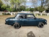 ВАЗ (Lada) 2105 2003 года за 650 000 тг. в Костанай – фото 3