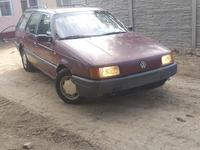 Volkswagen Passat 1991 года за 1 150 000 тг. в Тараз