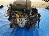 Двигатель Toyota Passo KGC35 1kr-FE за 203 862 тг. в Алматы – фото 2