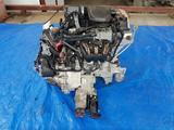 Двигатель Toyota Passo KGC35 1kr-FE за 203 862 тг. в Алматы – фото 3