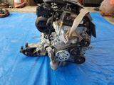Двигатель Toyota Passo KGC35 1kr-FE за 203 862 тг. в Алматы – фото 4