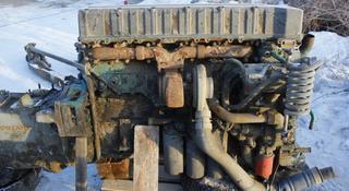 Двигатель Volvo FH12 d12a420 в Костанай