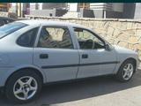 Opel Vectra 1996 года за 1 200 000 тг. в Семей – фото 3