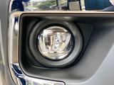 Subaru Outback 2021 года за 19 990 000 тг. в Алматы – фото 3