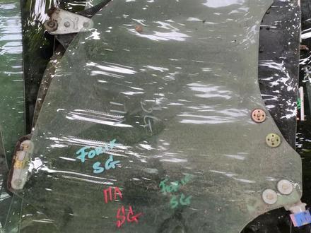 Стекло боковое за 5 000 тг. в Алматы – фото 2