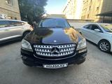 Mercedes-Benz ML 350 2005 года за 5 500 000 тг. в Алматы