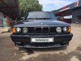 BMW 525 1991 года за 1 750 000 тг. в Павлодар – фото 3