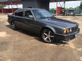 BMW 525 1991 года за 1 750 000 тг. в Павлодар – фото 4