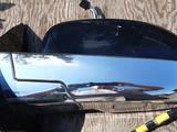 Зеркала боковые на Cadillac Escalade 2009г (2007-2014) за 100 000 тг. в Алматы – фото 3
