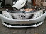 Носкат (морда) для Toyota camry 50 EUR за 530 000 тг. в Алматы