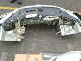 Носкат (морда) для Toyota camry 50 EUR за 530 000 тг. в Алматы – фото 2