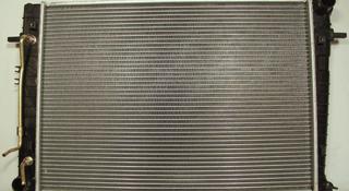 Радиатор основной KIA Sportage за 23 000 тг. в Нур-Султан (Астана)