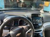 Chevrolet Orlando 2013 года за 5 300 000 тг. в Экибастуз