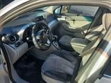 Chevrolet Orlando 2013 года за 5 300 000 тг. в Экибастуз – фото 3