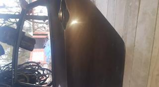 Хундай акцент 2013 двер LH за 80 000 тг. в Алматы