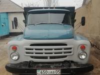 ЗиЛ  Каратыш 1989 года за 1 200 000 тг. в Алматы