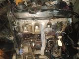 Привозной Мотор каропка Германия за 122 222 тг. в Алматы – фото 2
