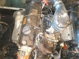 Привозной Мотор каропка Германия за 122 222 тг. в Алматы – фото 3